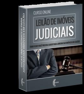 banner curso leilao judicial