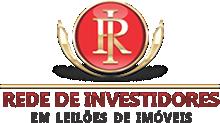 logo-rede-investidores