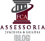 Blog FCA Leilões