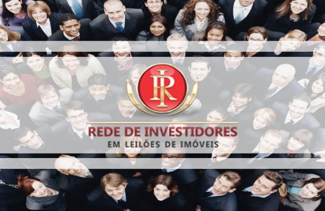 REDE DE INVESTIDORES