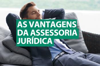 ASSESSORIA JURÍDICA LEILOES