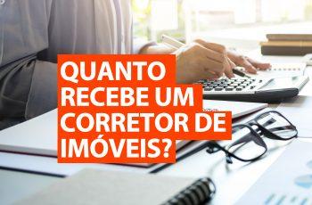 comissão do corretor de imóveis - blog fca leilões