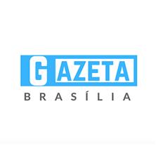 Gazeta brasília